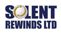Solent Rewinds